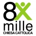 8X Mille