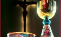 Sante Messe