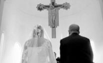 Itinerario di accompagnamento al matrimionio